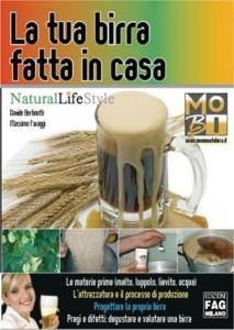 La tua birra fatta in casa (Faraggi/Bertinotti)