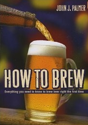 How to brew di John Palmer