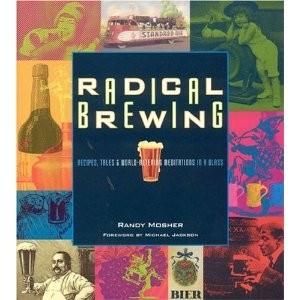 Radical Brewing Roy Mosher