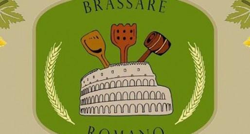 Brewingbad a Brassare Romano 2013: porter