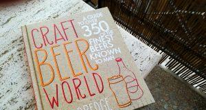 Craft Beer World Recensione