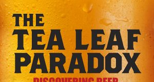 The Tea Leaf Paradox Recensione