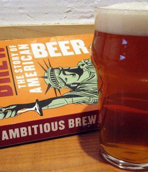 Ambitious Brew Recensione