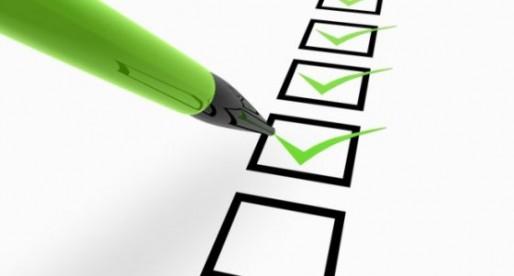 Le 5 priorità dell'homebrewer