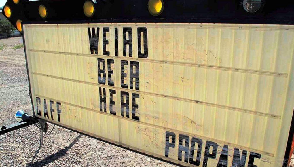 Approfondiamo i difetti della birra