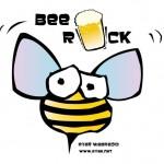 Beerock Ryarwebradio