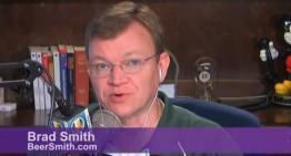 Beersmith podcast: nuove varietà di luppolo