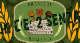 Quarta e ultima tappa del concorso Brassare Romano