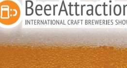 BeerAttraction: concorso per homebrewers