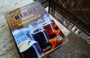 Le tue birre fatte in casa recensione