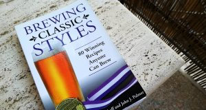 Brewing Classic Styles Recensione