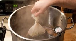 I metodi per produrre birra in casa (Pt. 1)