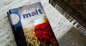 Malt Mallet Recensione