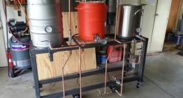 I metodi per produrre birra in casa (Pt. 2, allgrain)