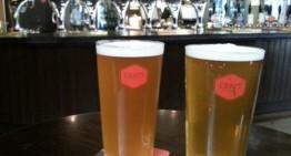 Dove abbiamo bevuto a Londra