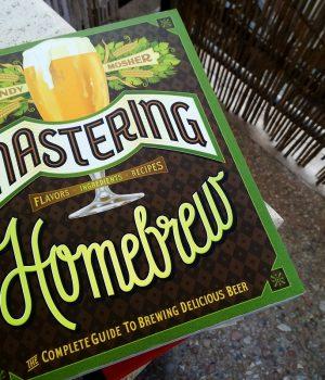 Mastering Homebrew Recensione