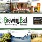NEWS | Brewing Bad al Cerevisia Festival di Fondo (TN)