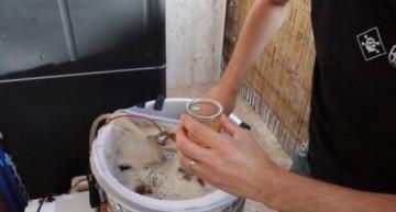 BIAB – Brew In a Bag: il video