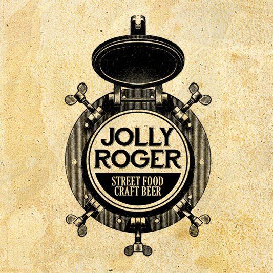 Jolly Roger pub Fregene