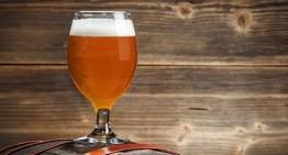 Birre belghe: le stai facendo sbagliate