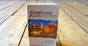 Farmhouse Ales recensione