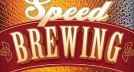 NEWS   Speed Brewing per Birra, Sidro e Idromele