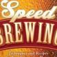 NEWS | Speed Brewing per Birra, Sidro e Idromele