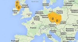 NEWS | Un sito per mappare gli homebrewers europei