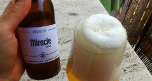 Miracle Saison v4 ricetta