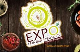 NEWS | EXPO 2016 – Una birra per tutti