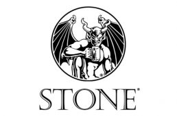 NEWS | Stone Brewing invade l'Italia