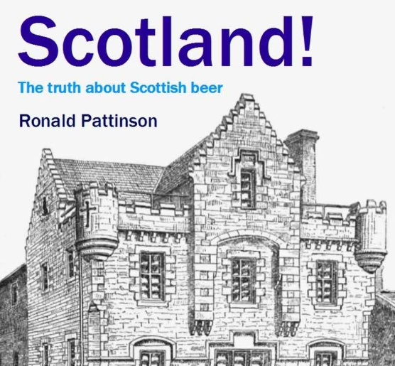 pattinson-scotland-history-beer