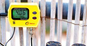 Come scegliere pHmeter
