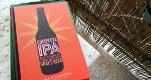 Complete-IPA Bernstein recensione