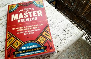 The Secrets Of Master Brewers Recensione