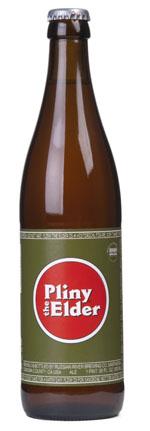 pliny the elder hops