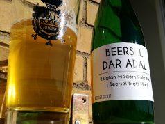 Beersel Dar Adal