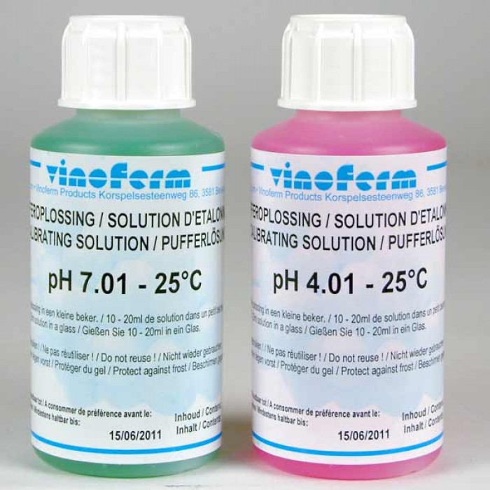 ph-meter-calibration-solutions-2596-700x700