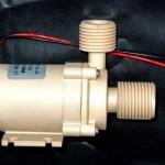 pump5M-150x150.jpg